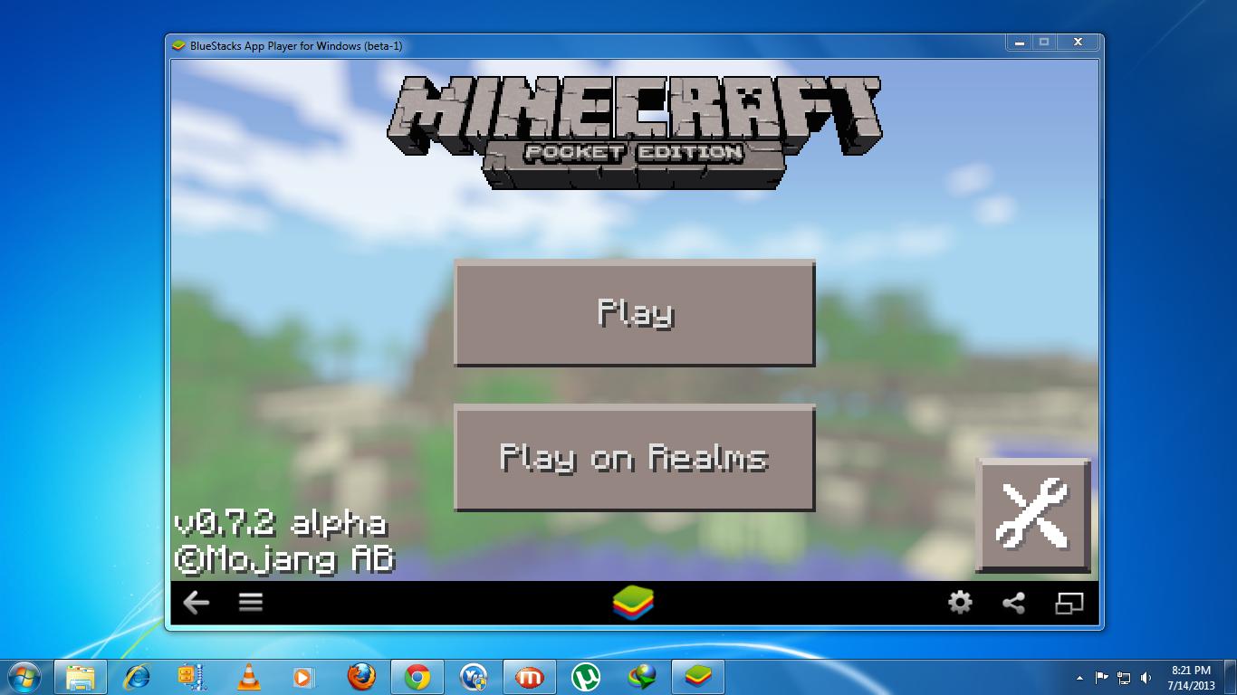 Minecraft на Андроид | Скачайте - полная версия.