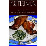 KRITISIMA BY KINDLE AMAZON