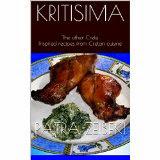 KRITISIMA BY KINDLE AMAZON