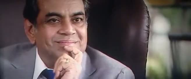 Resumable Single Download Link For Hindi Film Ferrari Ki Sawaari 2012 300MB Short Size Watch Online Download High Quality