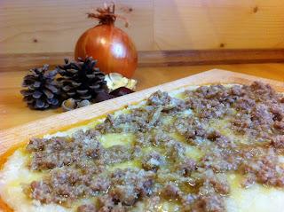 frascarelli...ricetta regionale marchigiana
