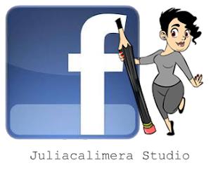 Juliacalimera FB page