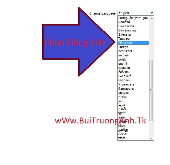 Hướng dẫn cơ bản] Cách tạo tài khoản Gmail mới