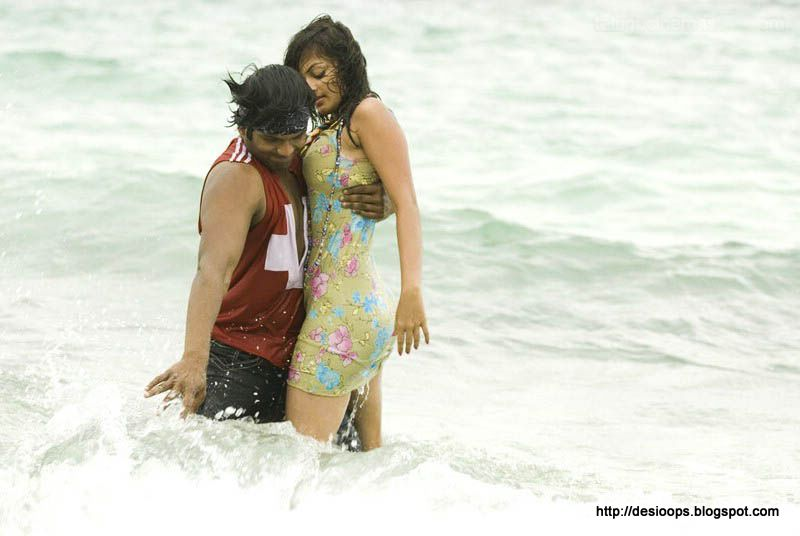 Sneha Ullal Hot And Wet Posted On By Angel Collins