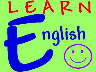 مواقع متنوعة مجانية لتعليم اللغة الإنجليزية