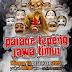 Parade Topeng Jawa Timur