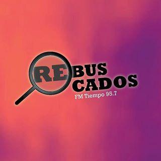 RADIO TIEMPO 95.7  FM  TUCUMAN