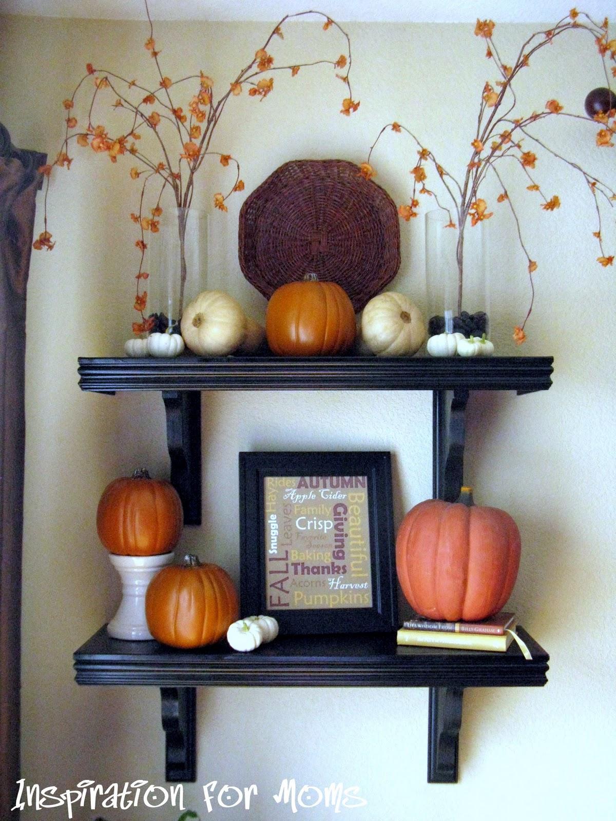 http://4.bp.blogspot.com/-pnzy7C_PWXg/TntolqPqmGI/AAAAAAAABVs/UAzrRY9Jt3A/s1600/fall+shelves+011.JPG