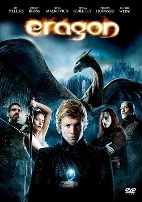 Eragon Dublado