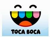 http://tocaboca.com/