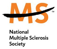National Multiple Sclerosis Society Mid America Chapter Scholarship