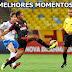 Melhores momentos: Flamengo 2x1 Bahia - C.Brasileiro 2013
