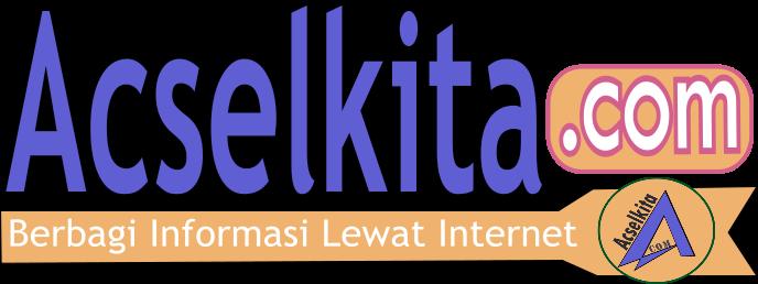 Acselkita.com