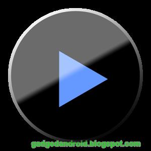 5 Aplikasi Pemutar Video Terbaik Android