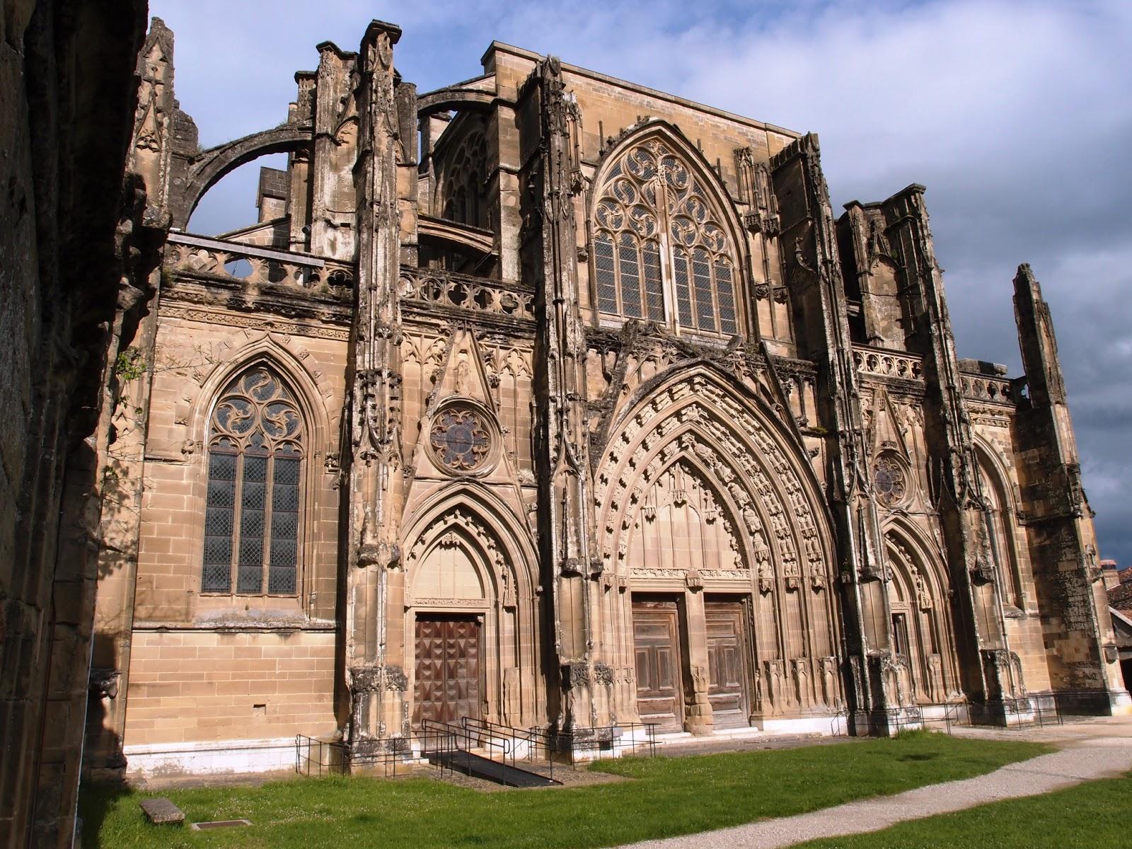 Le dictambule g te d 39 h tes saint antoine l 39 abbaye un des plus beaux villages de france - Office de tourisme saint antoine l abbaye ...