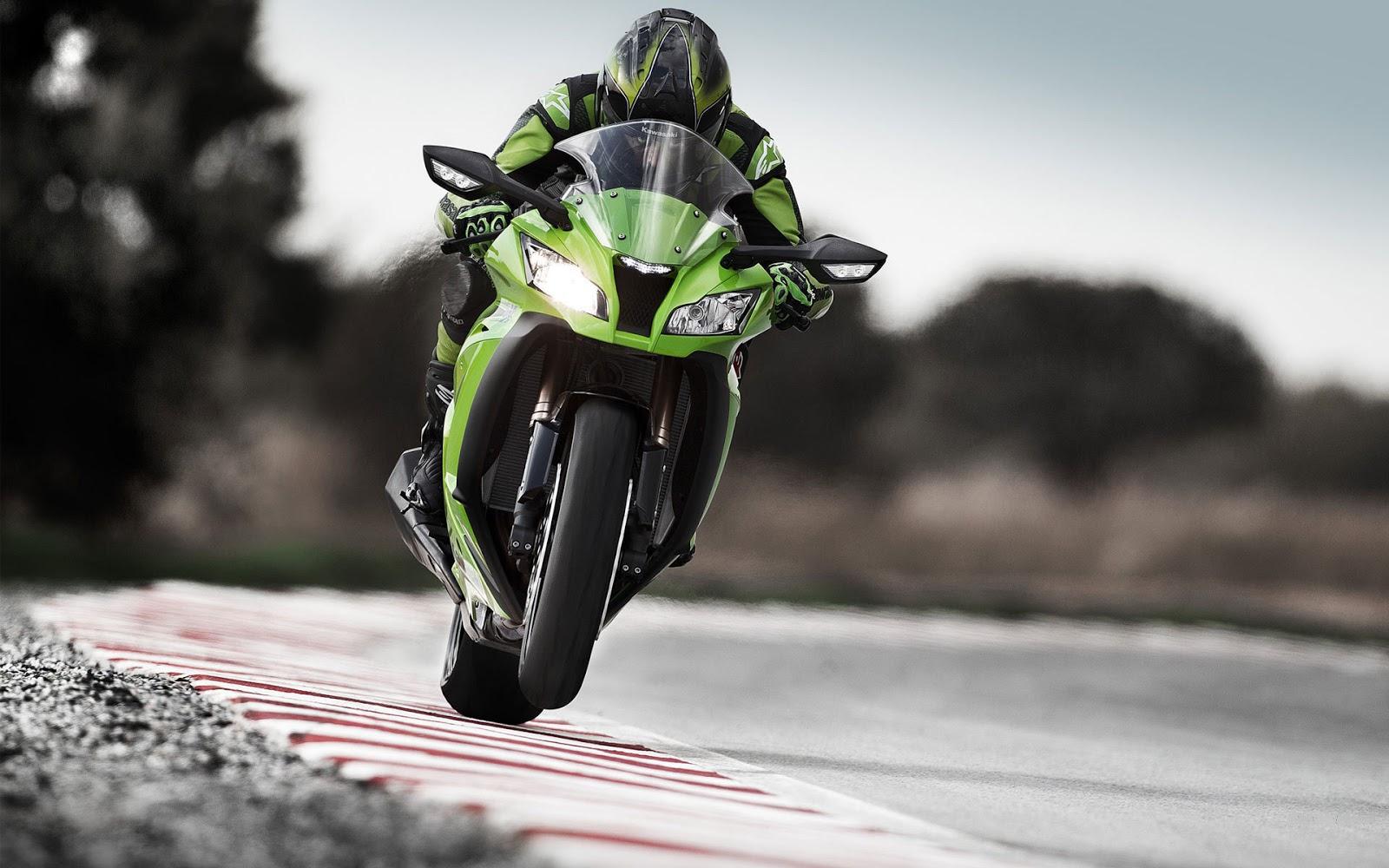 motorbike wallpapers hd quality 2013 ~ open gangnam style