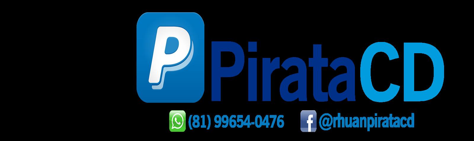 PirataCD