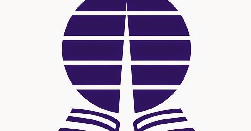 Biaya Pendidikan Program Magister Universitas Terbuka Untuk Mahasiswa Mulai Angkatan 2015 1 Sd