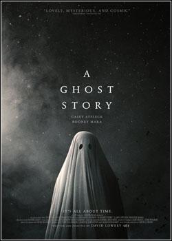 Baixar A Ghost Story Dublado Grátis