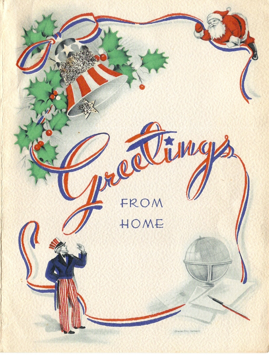 Kimberly dow external blog during the world wars access to german printers was cut off and companies like hallmark and american greetings saw a boom in sales when they encouraged kristyandbryce Choice Image