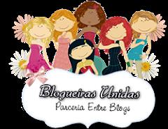 Blogueiras unidas! Vale a pena conferir.