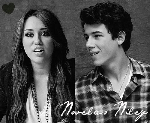 Novelas Niley ♥