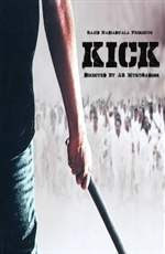 Kick-2013 Hindi movie
