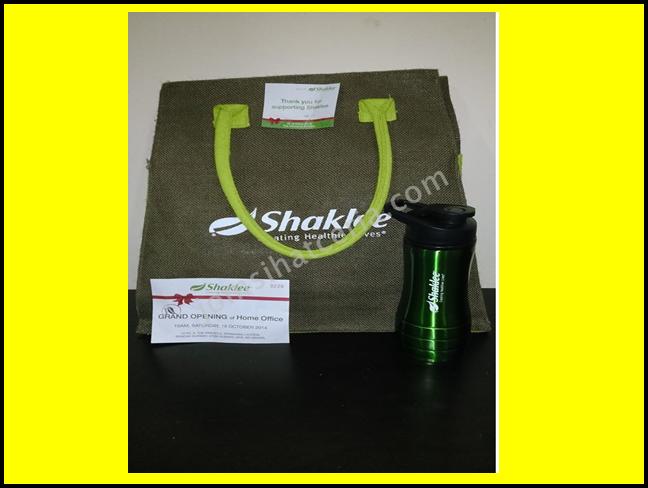 Cawangan SHAKLEE, Produk SHAKLEE, Keistimewaan SHAKLEE, Pengedar Shaklee Kuantan,