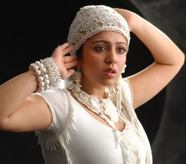 Watch Sivangi (2012) Tamil Movie Online