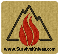 Survive Knives