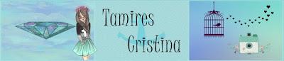Tamires Cristina