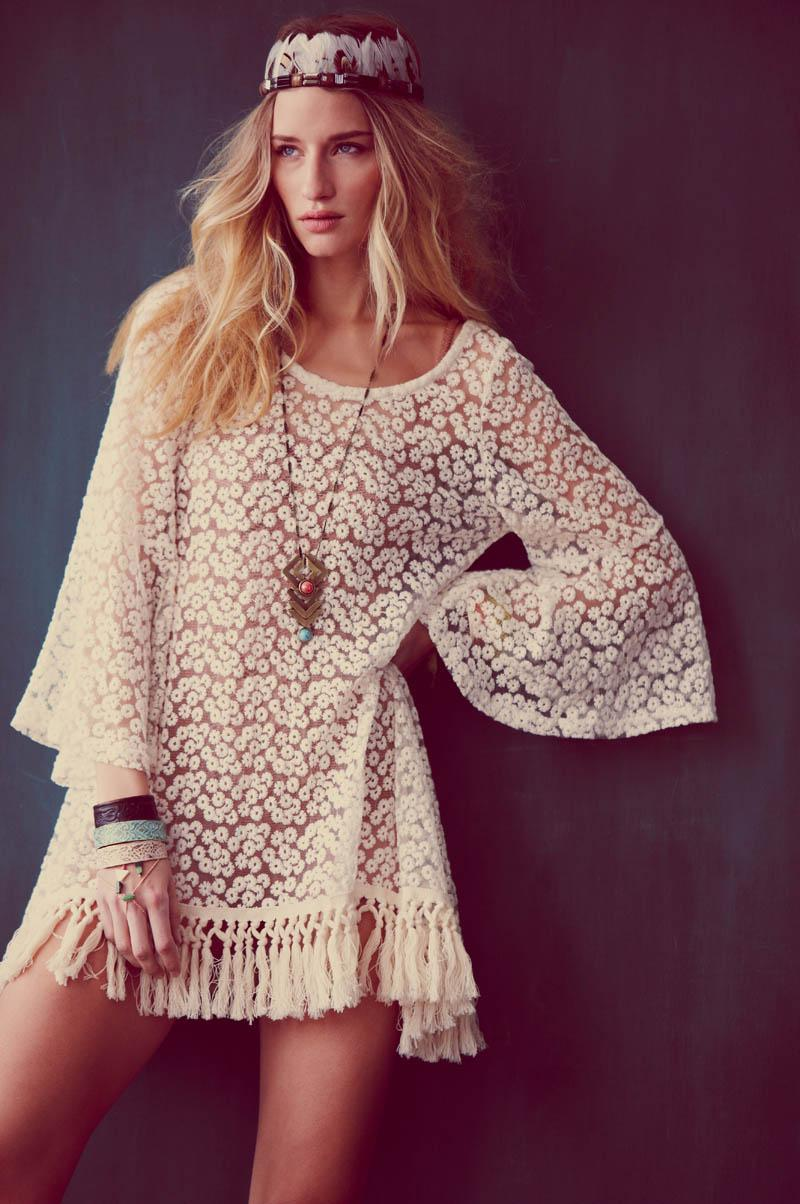 1000 Images About Hippie Chic On Pinterest Hippie Chic Maxis And Hippie Style