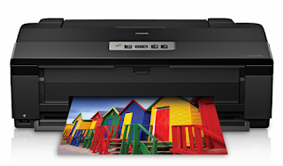 Driver Printer Epson Artisan 1430 Inkjet Free Download