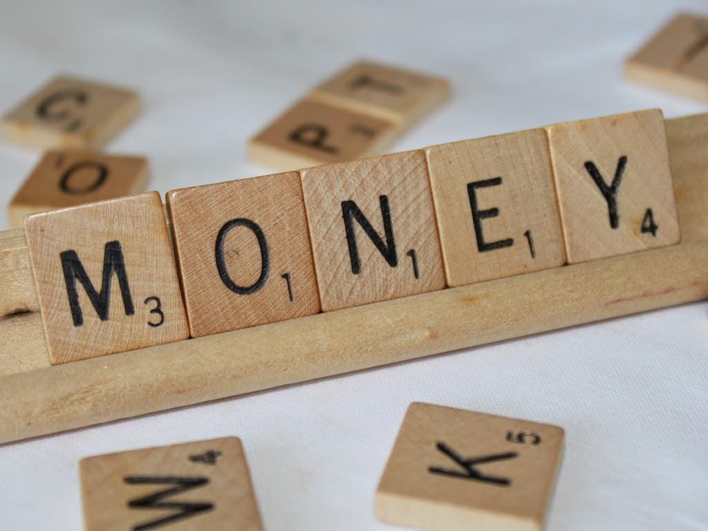 Making Money Online in Pakistan