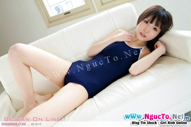 girl+xinh+online+-+ngucto.net+(15)