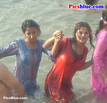 girls photo indian
