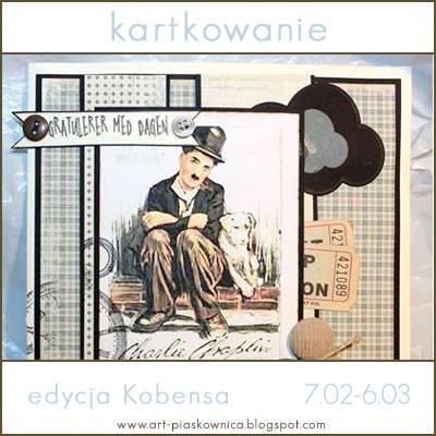 http://art-piaskownica.blogspot.com/2015/02/miesiac-z-filmem-kartkowe-wyzwanie.html