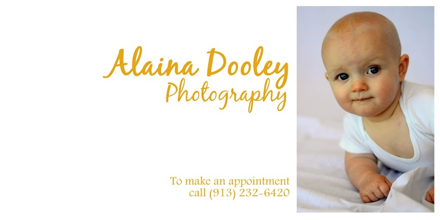Alaina Dooley Photography