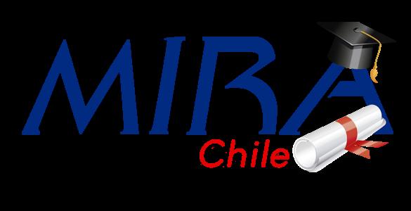 CAPACITACIÓN ASOCIACIÓN MIRA CHILE