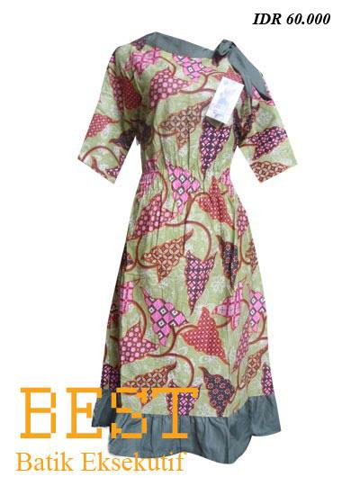 cbub205m5-baju-batik-dress-motif-batik-daun-lompong.jpg