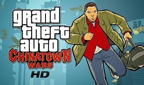 gta chinatown wars apk download