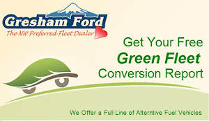 503.669.5343 Gresham Ford Fleet