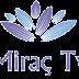 Miraç TV Türksat'ta Yayında