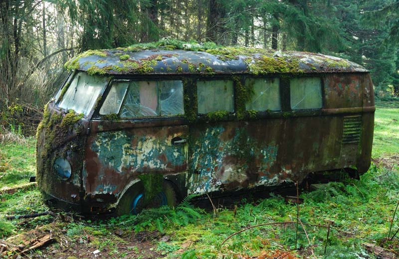 rouille .... - Page 3 Mossy-vw-bus