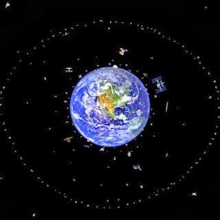 satelit-rusak