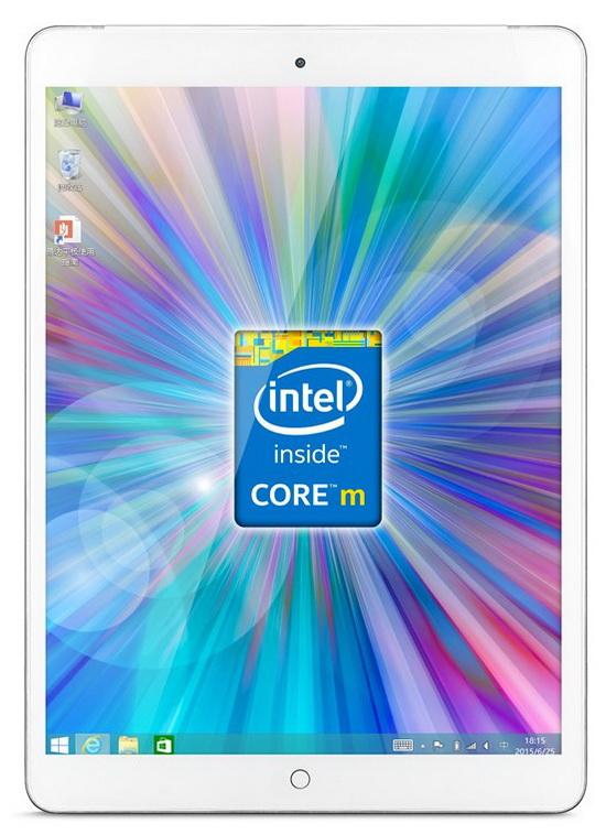 Onda-V919-3G-Core-M