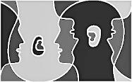 ¿Cuales son las lenguas oficiales del Congreso Internacional de Americanistas?