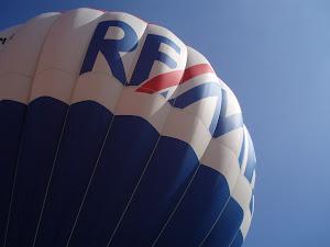 Return to RE/MAX a-b Realty Brokerage Ltd. web site