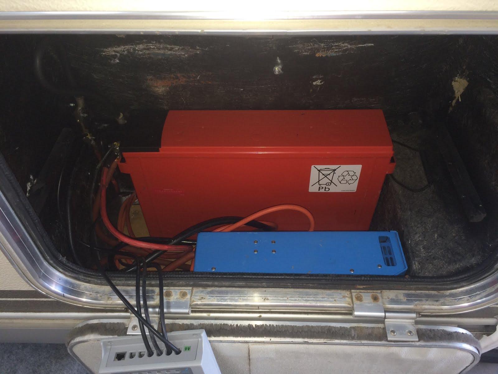 nasa bm1 compact battery monitor manual