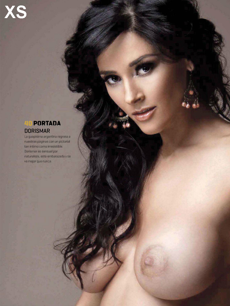 fotos desnudas de leticia: